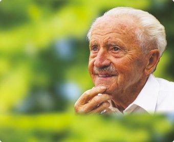 Alfred Vogel (1902 - 1996)