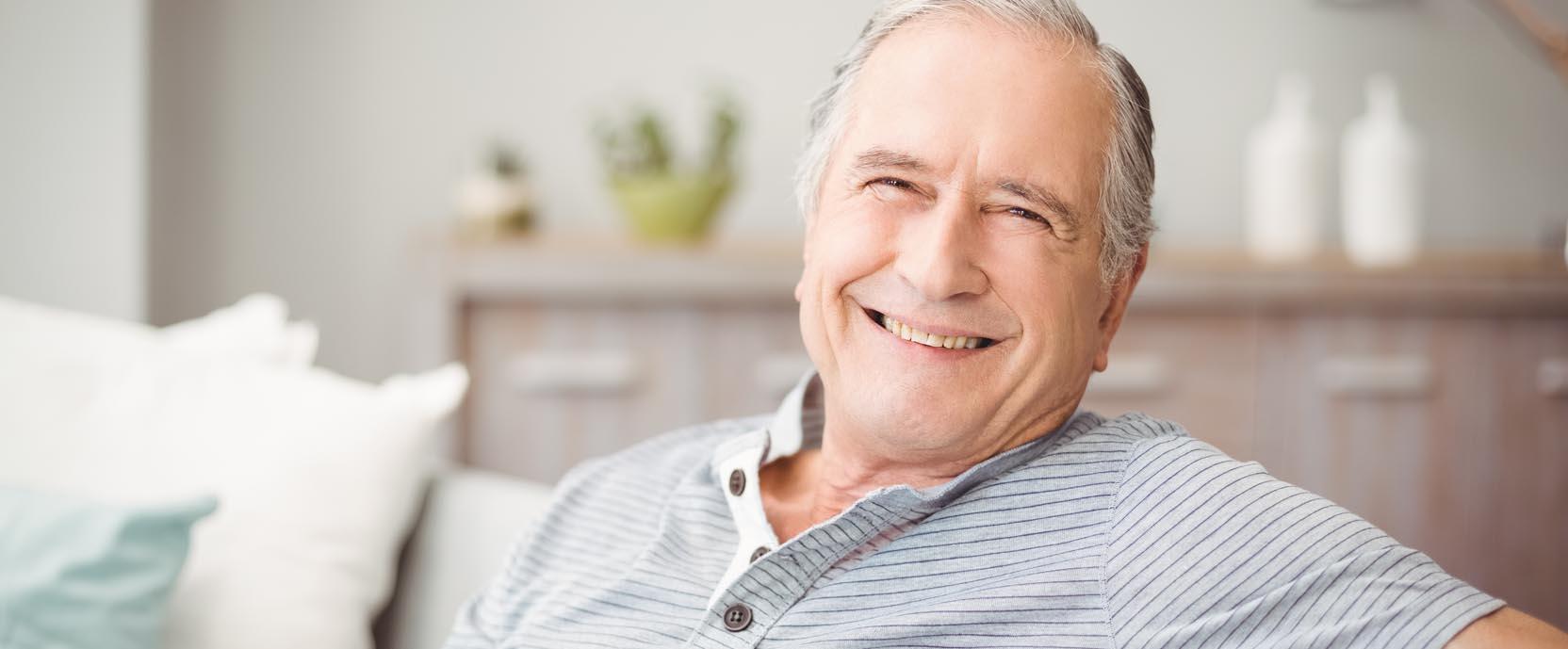 pengobatan pembesaran prostat