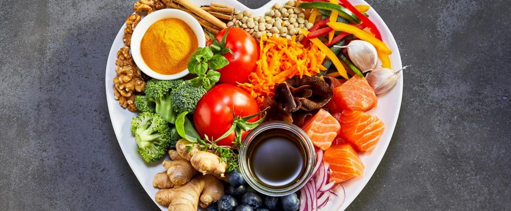 Kolesterol Tinggi Apa dan bagaimana cara menjaganya